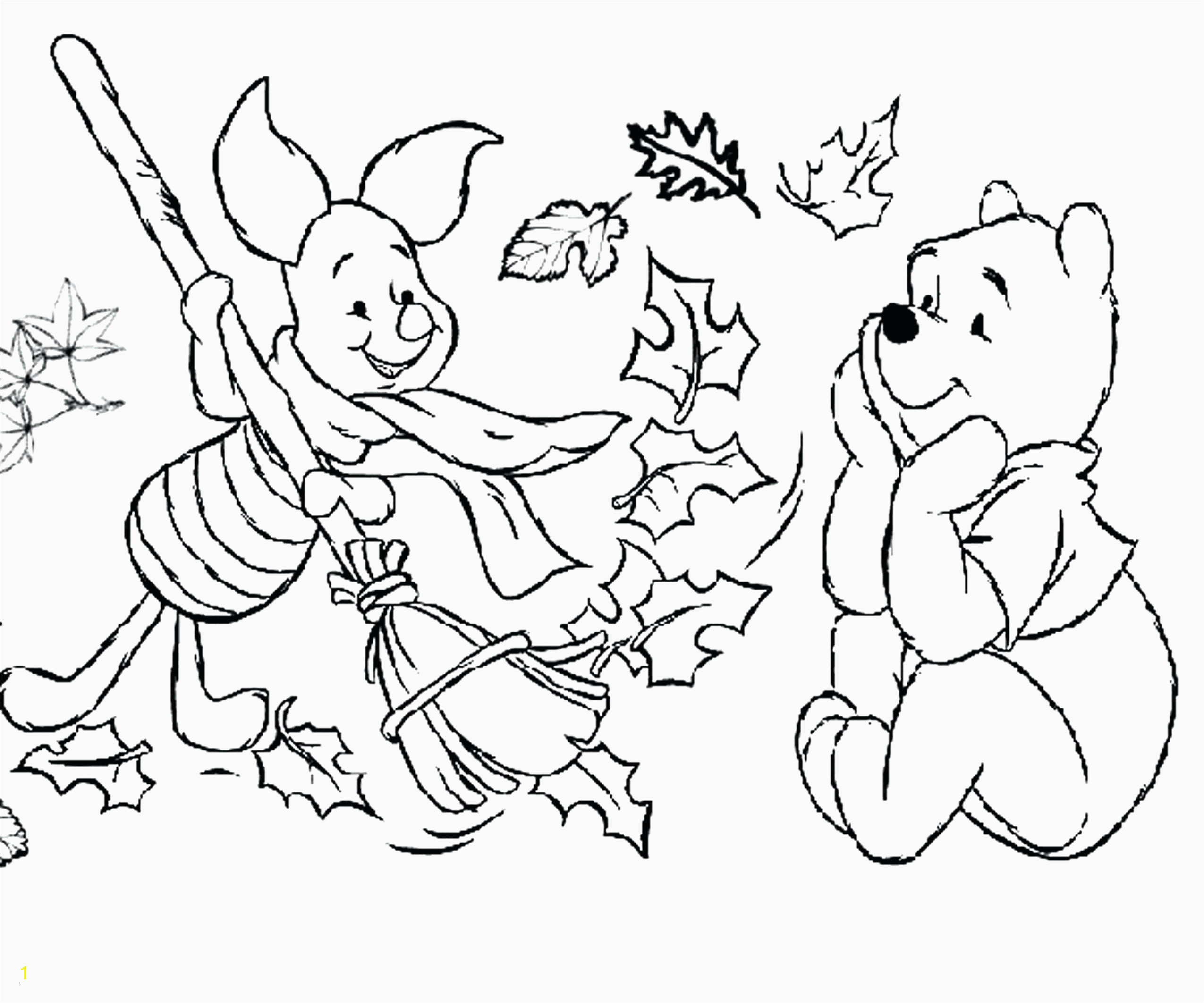 Kids Coloring Pages Princess Coloring Pages for Children Great Preschool Fall Coloring Pages 0d