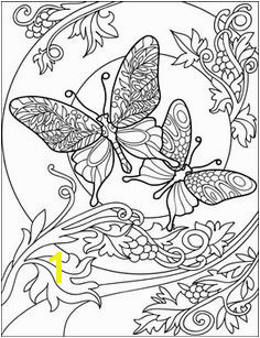 Butterfly Coloring Page Butterfly Drawing Butterfly Design Coloring Sheets Adult Coloring Pages