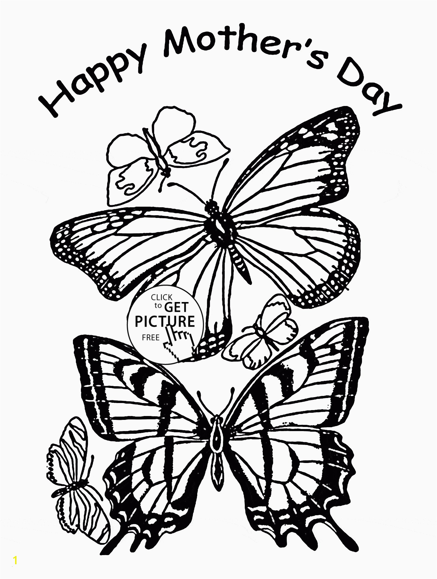 Coloring Pages butterfly Color Pages butterflies butterfly Coloring Pages 21csb Coloring