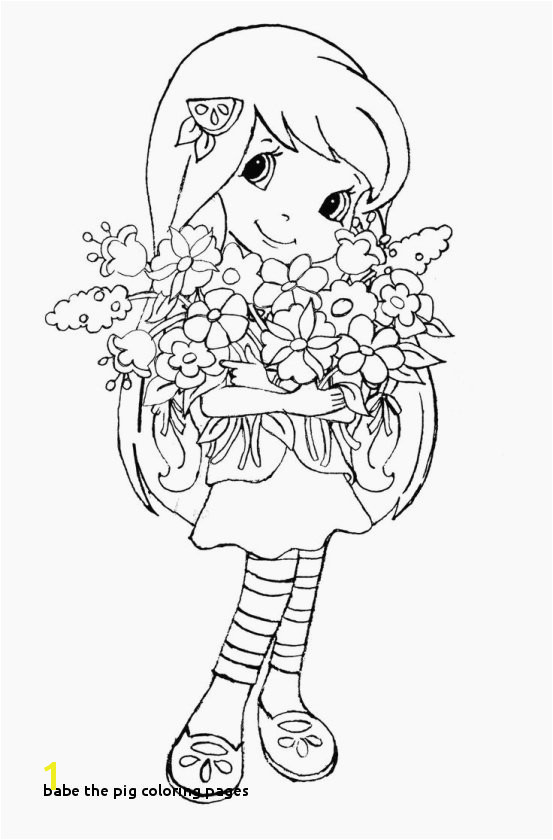 Fresh 44 Best Colouring In Pages Pinterest Coloring Pages