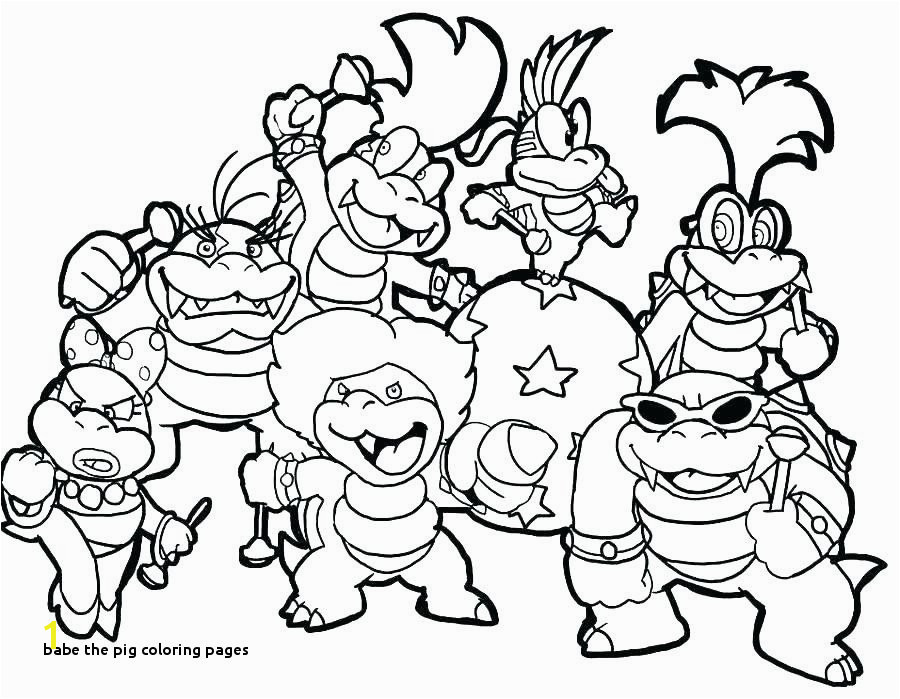 Babe the Pig Coloring Pages Princess Presto Coloring Pages 156 Best Tangled Colouring Pages