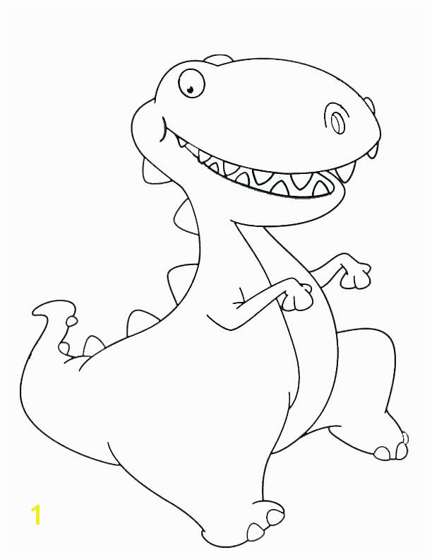 dinosaur coloring pages with names dinosaur coloring pages with names new printable dinosaur coloring pages elegant