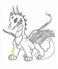 Baby Dragon Coloring page Cute Dragons Coloring Sheets Coloring Books Colouring Colorful