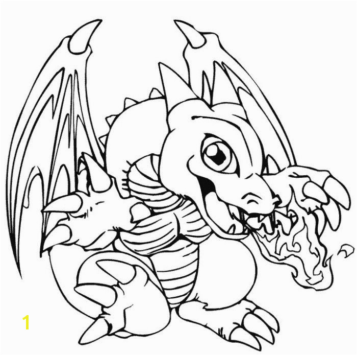 Cute Dragon Coloring Pages New Fresh Baby Dragon Coloring Pages – Yepigames Cute Dragon Coloring