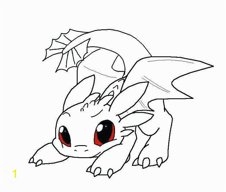 Cute Dragon Coloring Pages Awesome Baby Dragon Coloring Pages Awesome Unique Cute Baby Coloring Pages