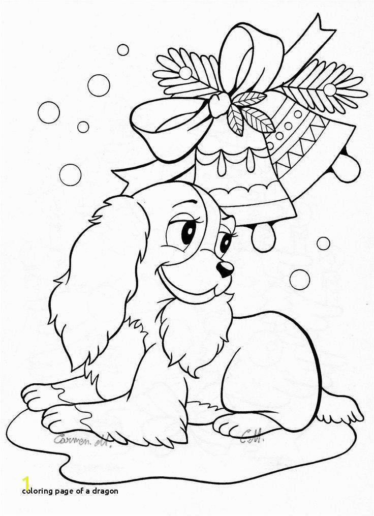 Cute Dragon Coloring Pages Luxury Coloring Page A Dragon Leprechaun Coloring Pages I Pinimg 736x 0d