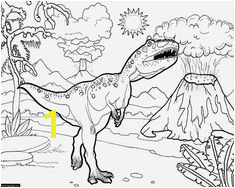 jurassic world t rex printable coloring page Jurassic World T Rex Jurassic Park Jurassic