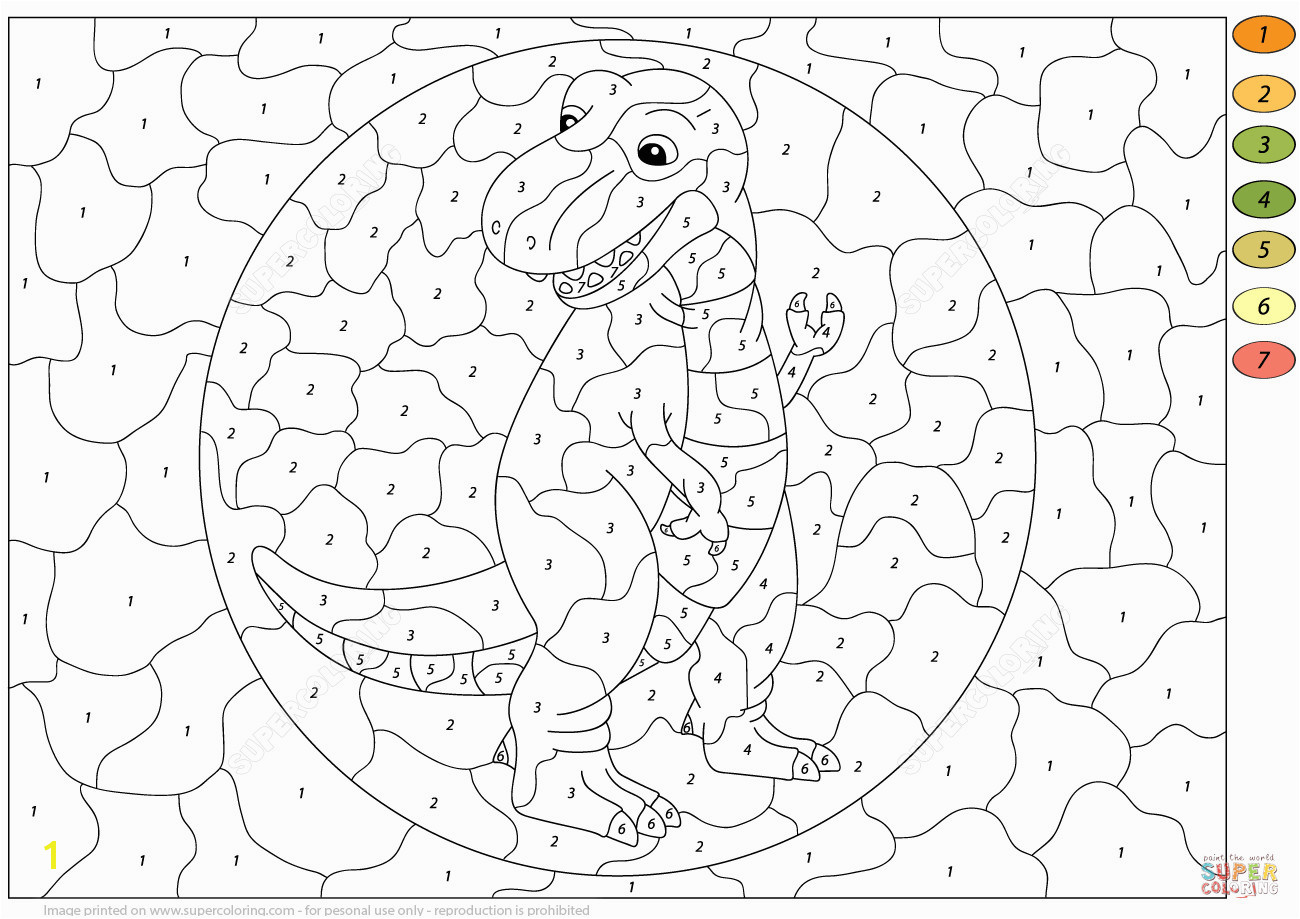 Baby T-rex Coloring Pages 42 Inspirierend T Rex Malvorlage – Große Coloring Page Sammlung