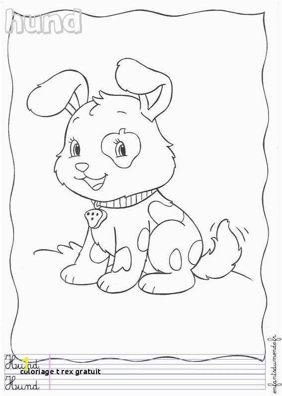 Coloriage T Rex Gratuit Coloriage Bébé Dinosaur Coloring Pages T Rex Coloring Pages Baby T