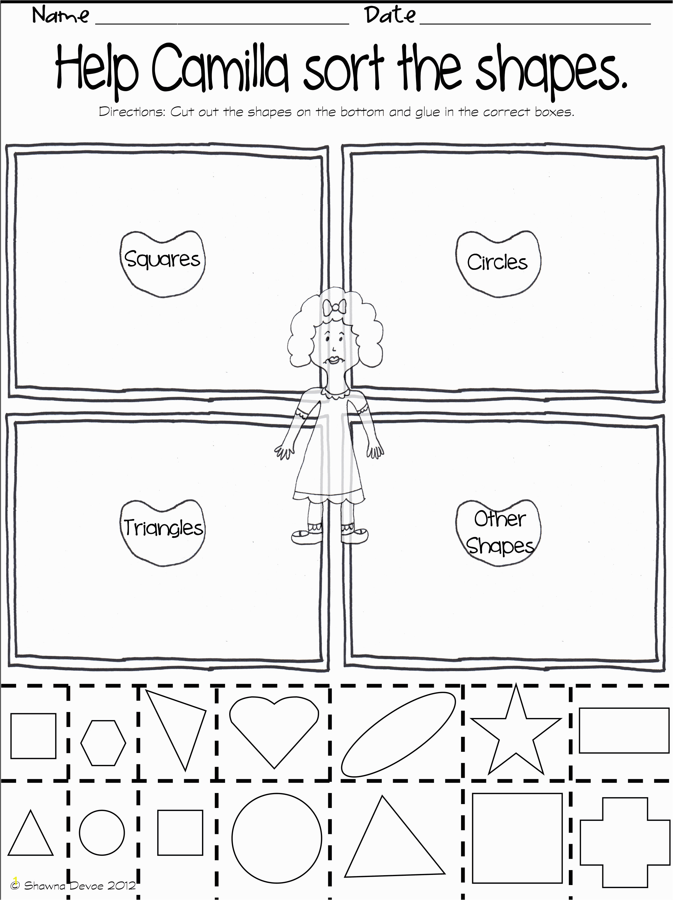 A Bad Case The Stripes Coloring Page Free Coloring Pages Art