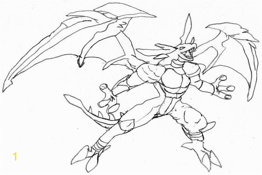 bakugan coloring pages of drago elegant omega leonidos colering pages that are printable of 19 beautiful