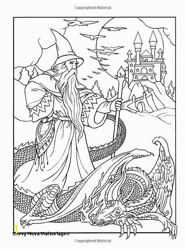 Chevy Nova Malvorlagen Bakugan Coloring Pages Drago Fresh 1360 Best Coloring