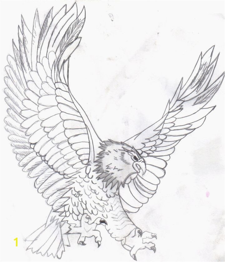 Bald Eagle Coloring Page Elegant Unique Coloring Pages Lovely Cool Printable Cds 0d Fun Time