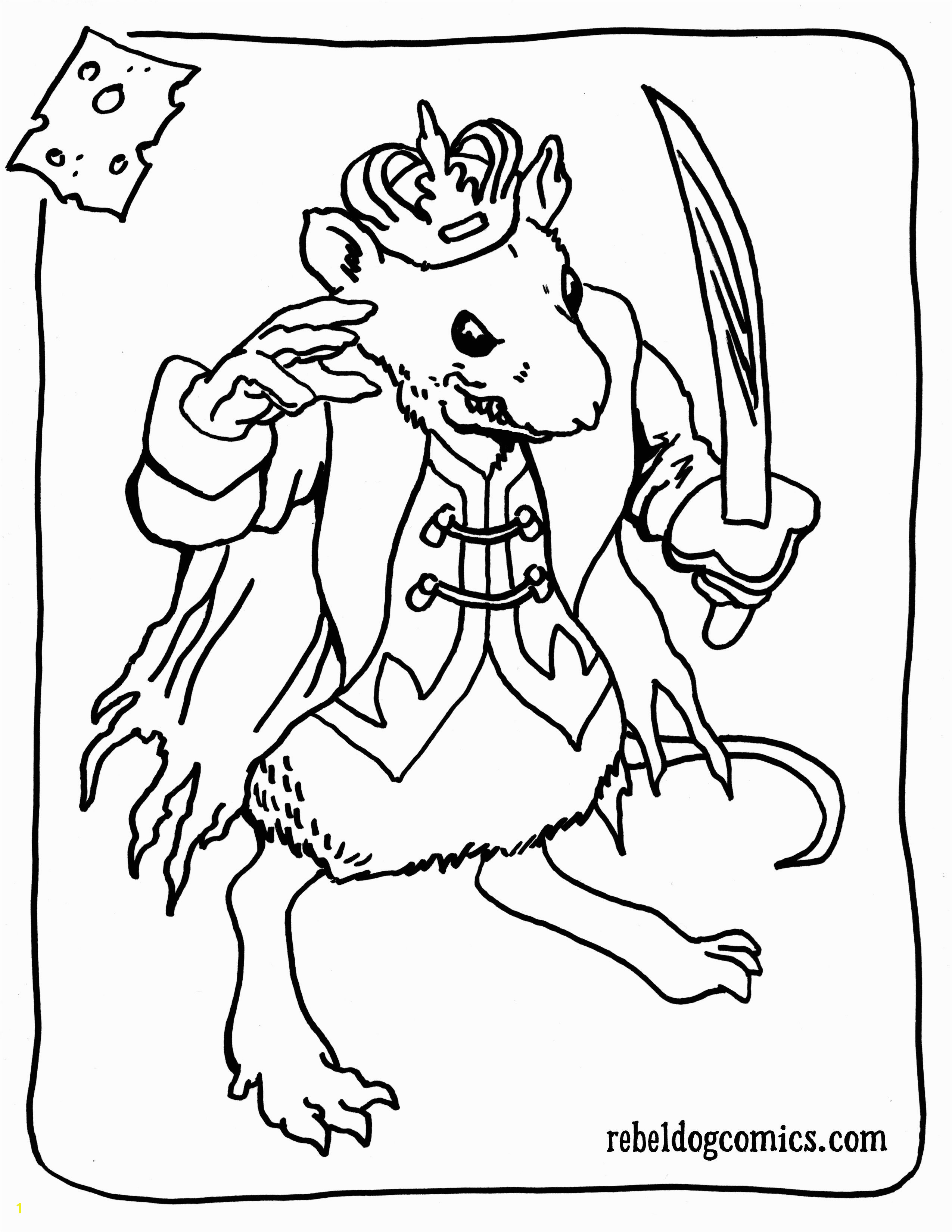 Ballerina Coloring Pages Pdf