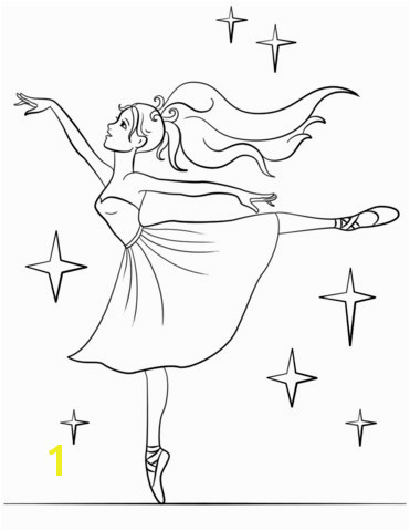 Ballerina Coloring Pages Pdf Lillifee 03 Ausmalbilder Cameo Pinterest Ausmalbilder Lillifee