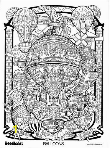 Balloon Coloring Pages Beautiful 90 Best Coloring Pages Pinterest Balloon Coloring Pages Inspirational