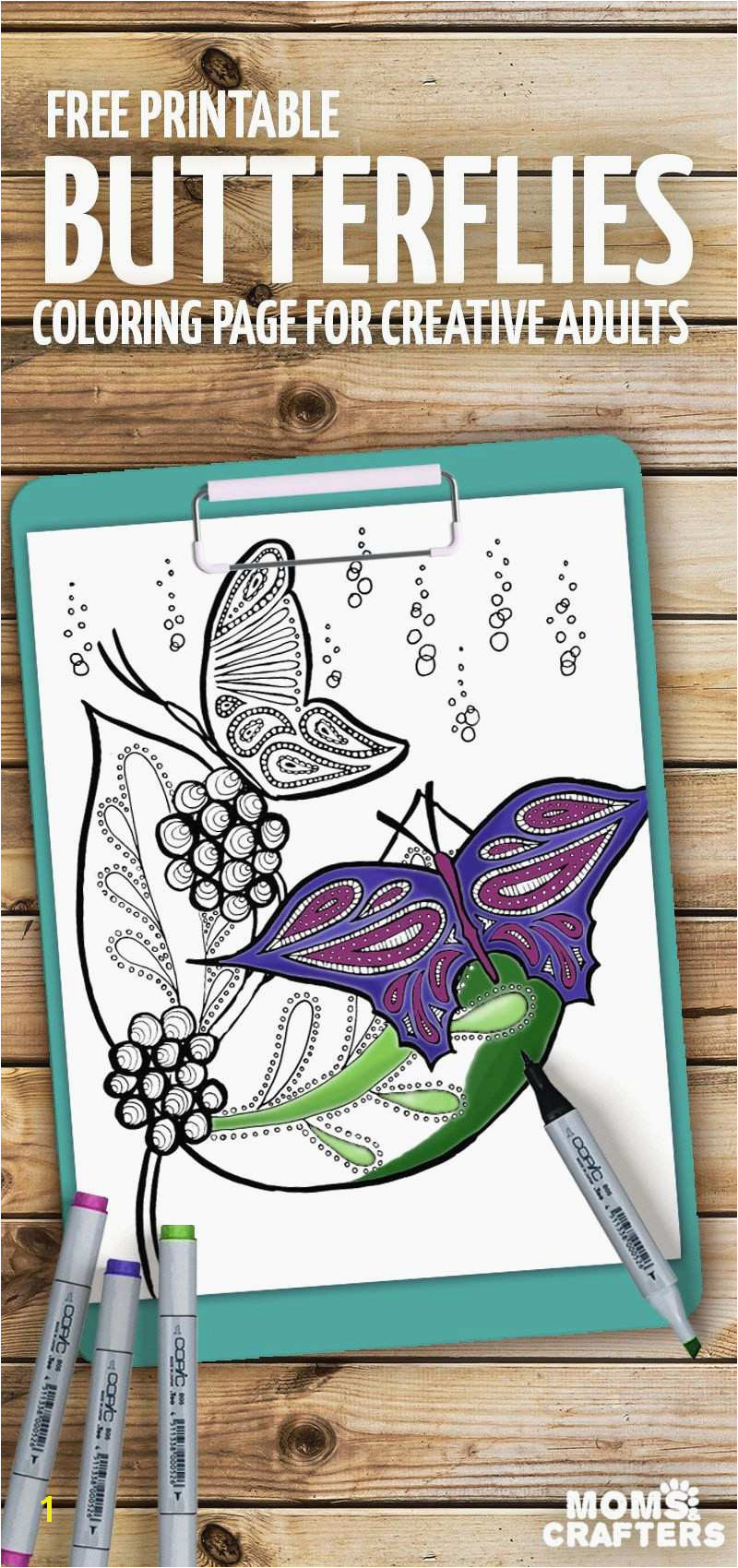 Coloring Pages Flowers and butterflies Best Fresh Fresh Coloring Pages Flowers and butterflies Collection