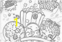 Balloon Coloring Pages Printable Number 1 Coloring Pages Preschoolers Best Coloring Page Adult Od