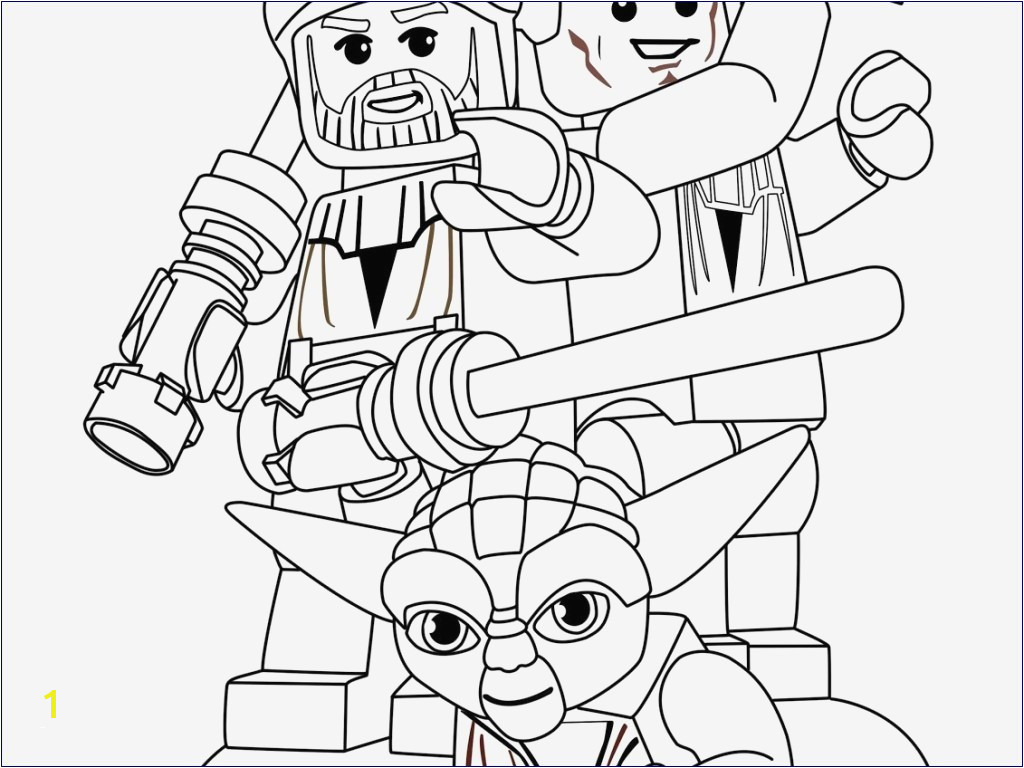 Stormtrooper Coloring Page Lovely Stormtrooper Coloring Page Best Lego Starwars Coloring Page Stormtrooper Coloring Page