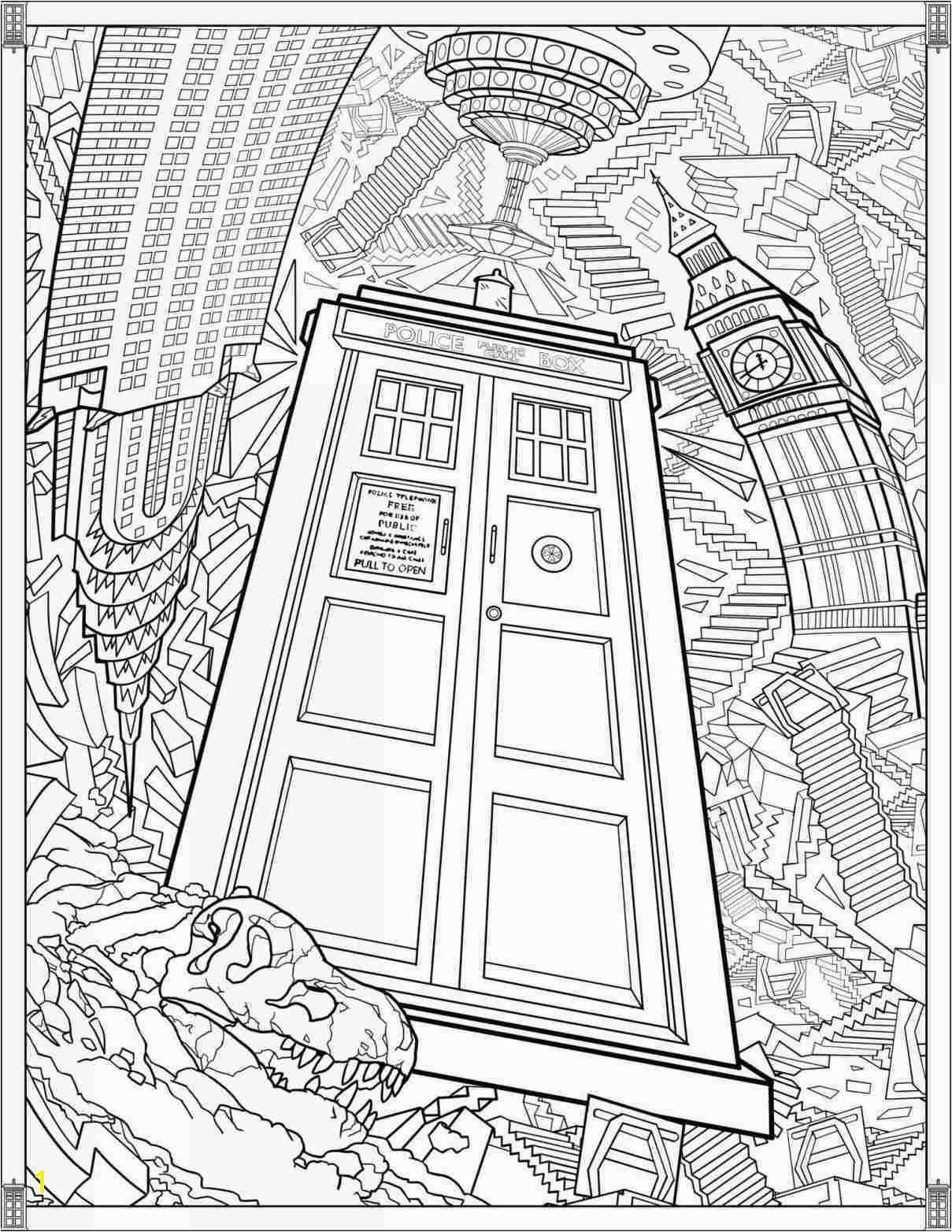 Barbie In the Dream House Coloring Pages Dream House Coloring Pages with Printable Rhremixinginfo