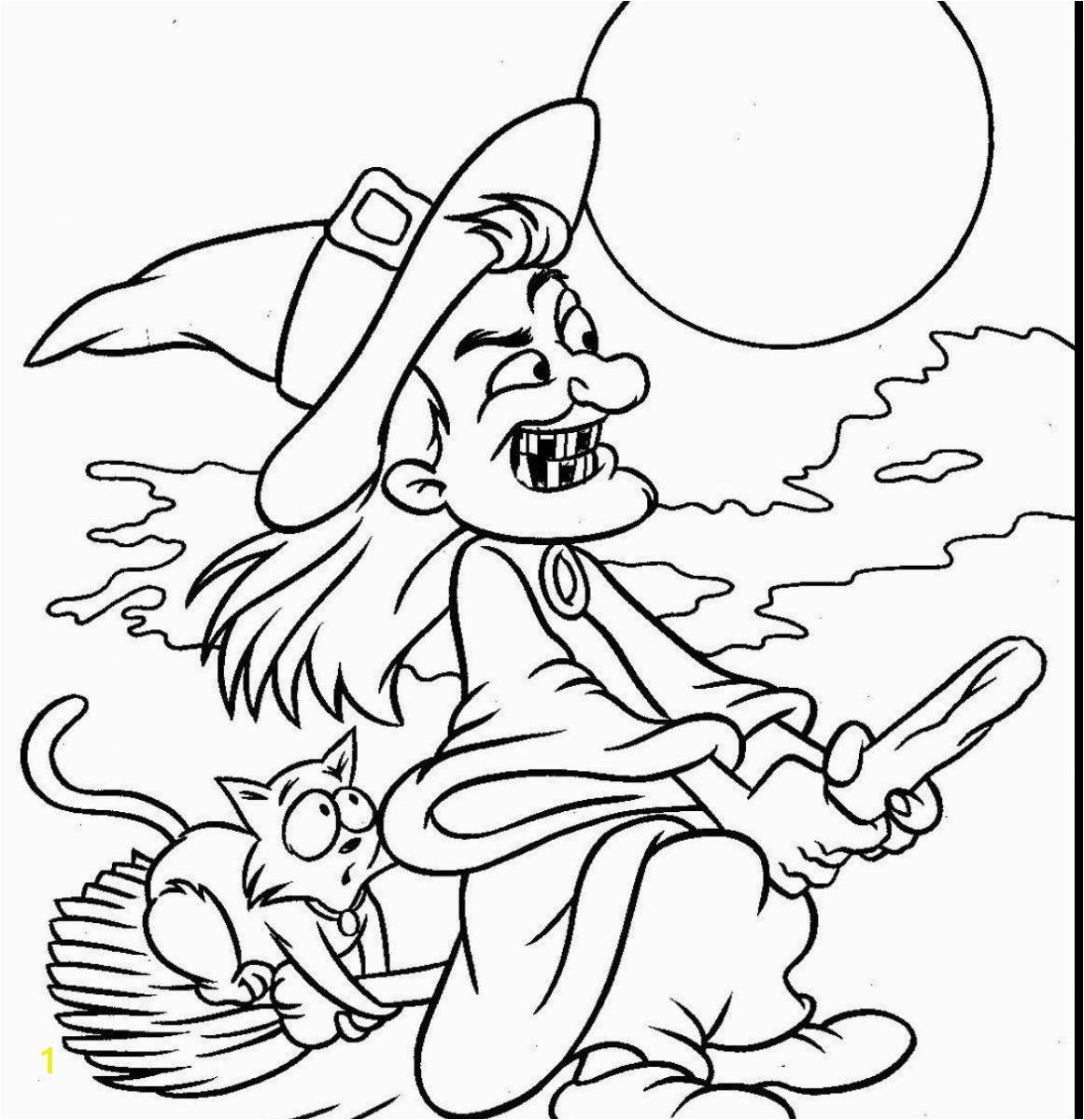 Ausmalbilder Halloween Vampir Schön Barney Halloween Coloring Pages New Berühmt Barney Halloween Best