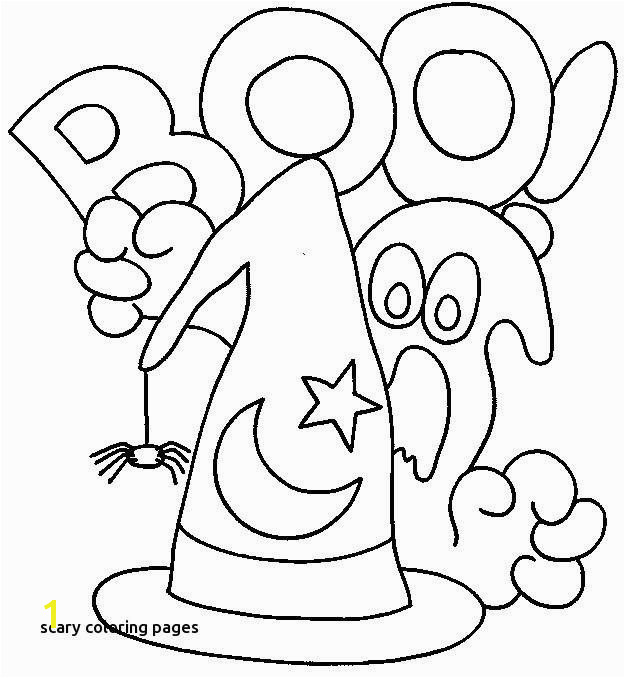 Bat Coloring Pages Beautiful Halloween Coloring Pages New S S Media Cache Ak0 Pinimg 736x Af 0d