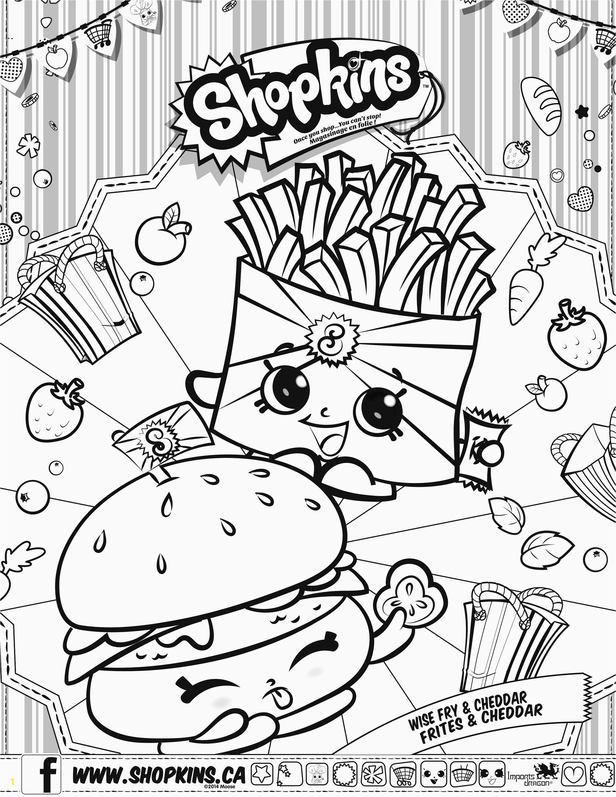Basil Coloring Page Awesome Detective Coloring Pages Letramac