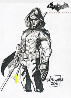 Batman Arkham City Robin Coloring Pages Coloring Book Pages Batman Coloring Pages Marvel Coloring