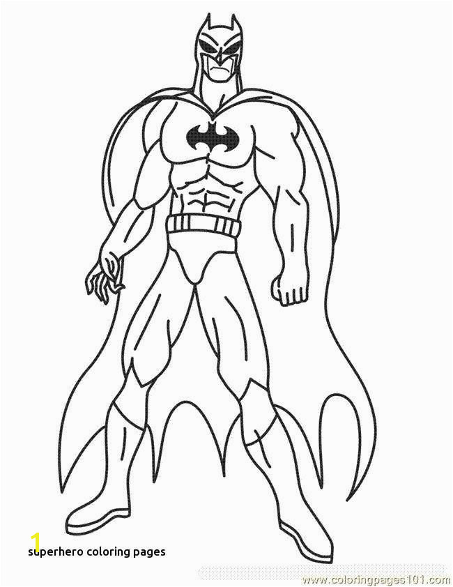Batman and Robin Coloring Pages Inspirational Batman Coloring Pages Best Printable Coloring Pages Spiderman Ideas