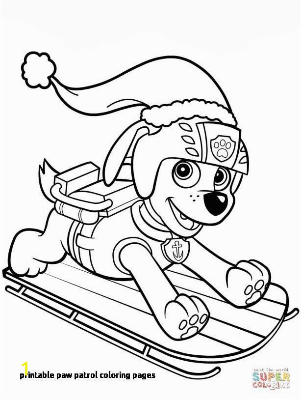 Free Batman Coloring Pages Luxury Coloring Printables 0d – Fun Time