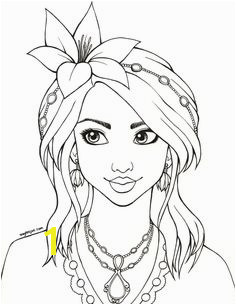 Baylee Jae Coloring Pages the 266 Best Women to Color Images On Pinterest In 2018