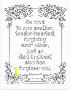 Bible Verse Coloring Page Coloring Book Pages Coloring Sheets School Coloring Pages