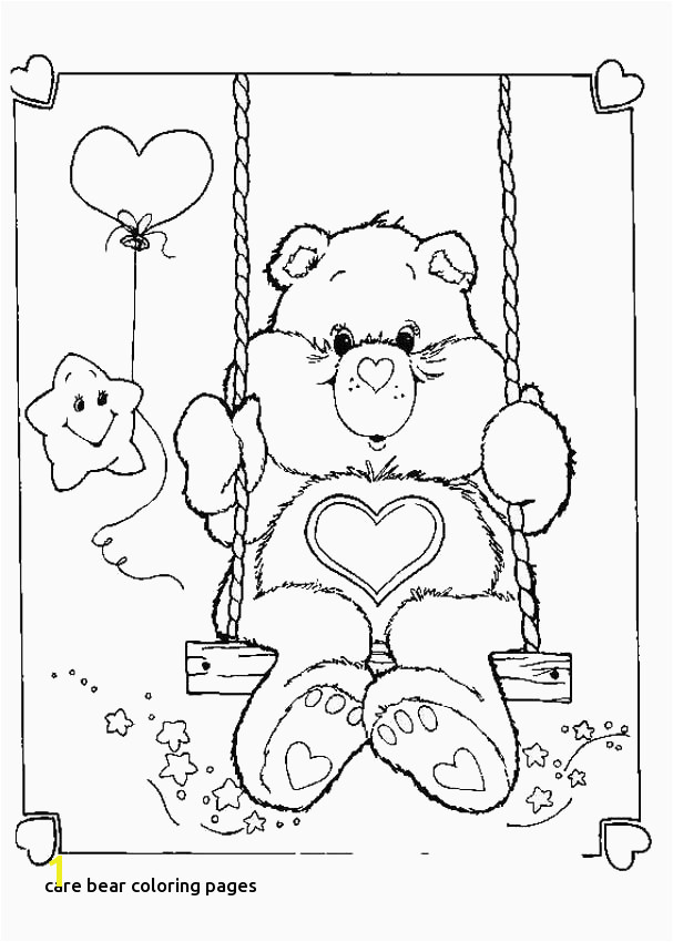 Free Bear Coloring Pages Elegant S Media Cache Ak0 Pinimg originals D2 0d 4a Free Coloring