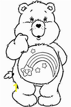care bear coloring pages Google Search Coloring Sheets Adult Coloring Pages Bear Coloring