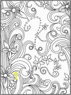 detailed coloring pages free online printable coloring pages sheets for kids Get the latest free detailed coloring pages images favorite coloring pages