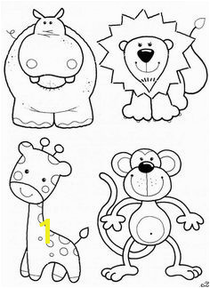free coloring pages of animals for kids Find the newest extraordinary images ideas especially some topics to free coloring pages of