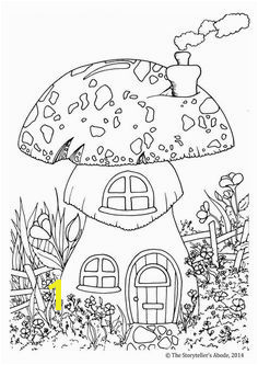 Stained Glass Coloring Pages In The Night Garden Ninky Nonk Coloring Pages Coloring Free Printable House