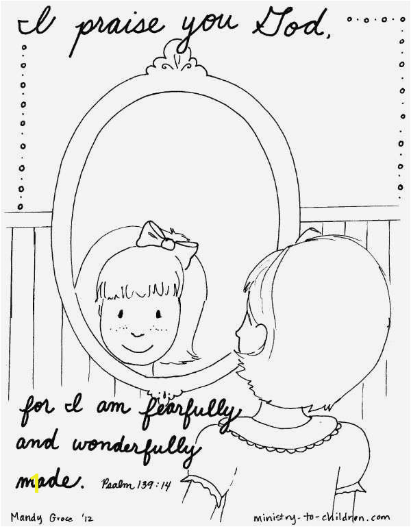 Bible Coloring Pages for Kids 25 Free Free Printable Bible Coloring Pages Download