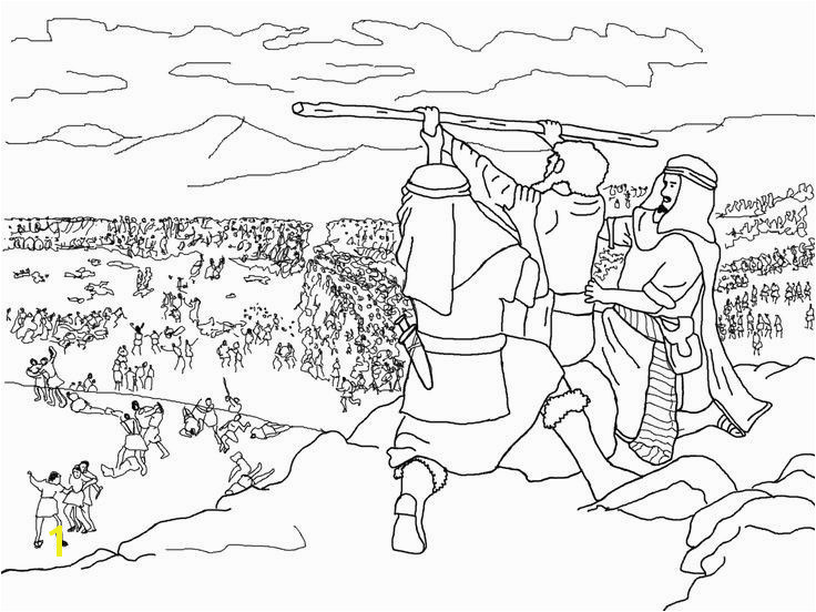 Biblical Coloring Pages Beautiful Bible Coloring Pages Kids Elegant I Pinimg 600x B2 0d 82