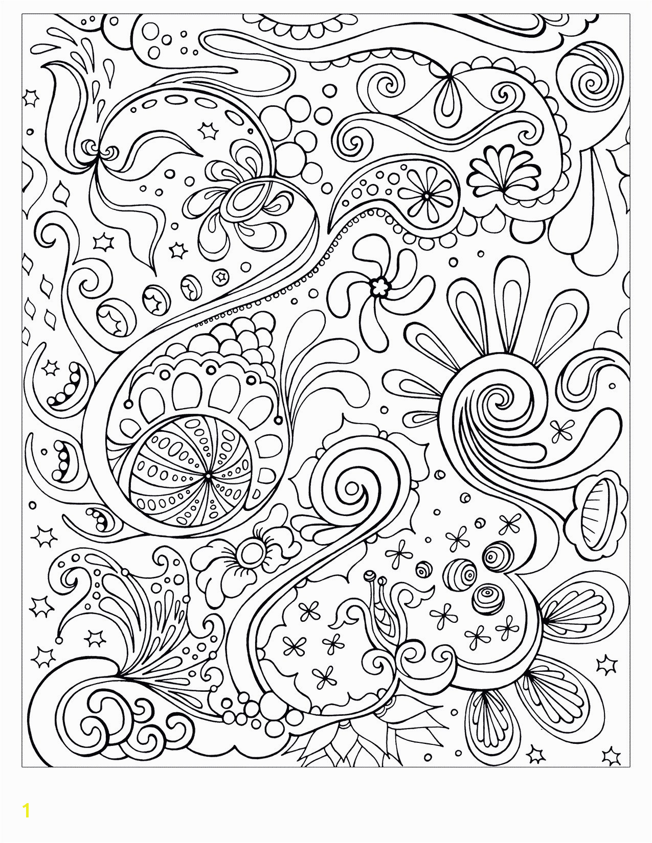 Bible Coloring Pages for Kids Inspirational Bible Coloring Pages for Kids Luxury Coloring Printables 0d –