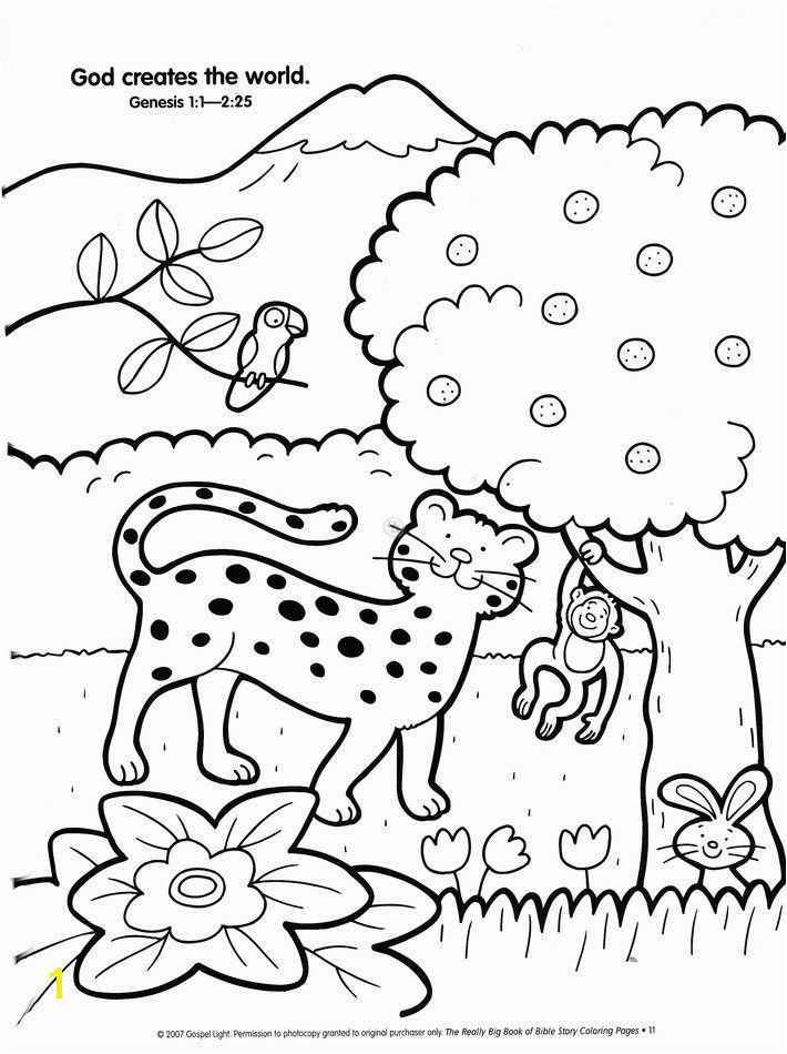 Coloring Pages Free Bible Coloring Pages For Kids