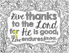 Bible Verses Coloring Pages 853 Best Inspiration Coloring Images On Pinterest