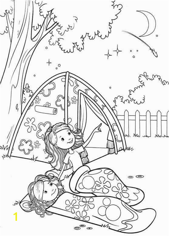 girl scout birthday coloring pages free awesome coloring pages for girls lovely printable cds 0d