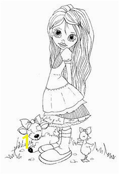 Saturated Canary Coloring Pages For Girls Cool Coloring Pages Coloring Sheets Free Coloring