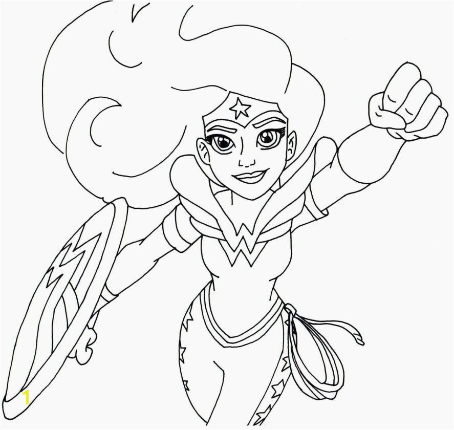 coloring pages for girls lovely printable cds 0d fun time black women