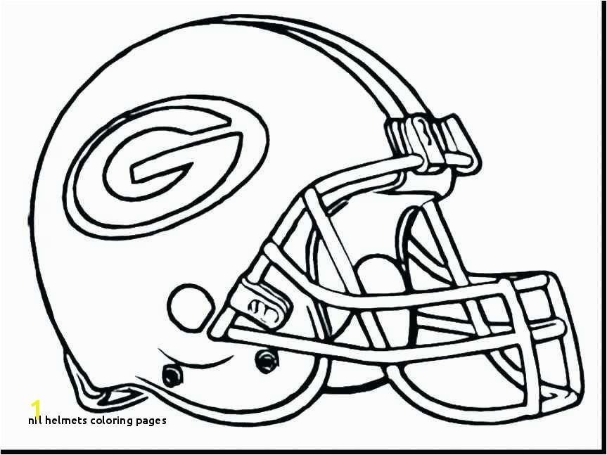 Chargers Helmet Coloring Page Fresh Nhfl Unique Nfl Wallpaper 0d