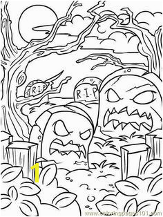 Neopets1 22 Coloring Page Blank Coloring Pages Cartoon Coloring Pages Coloring Pages