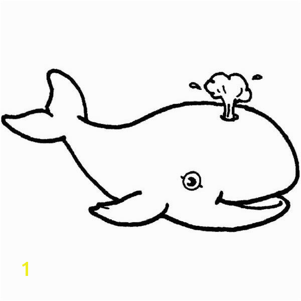 Coloring Pages Sea Creatures under the sea coloring pages my