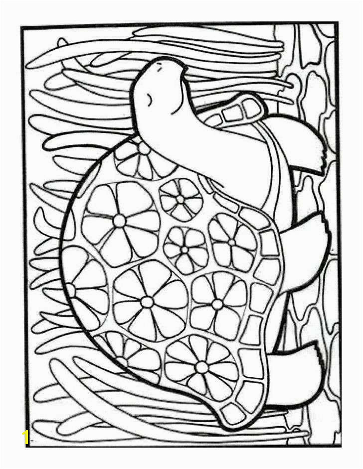 Plant Coloring Pages Science Lovely Free Drawing Luxury Colouring Pages Printable Free Draw Plant Coloring
