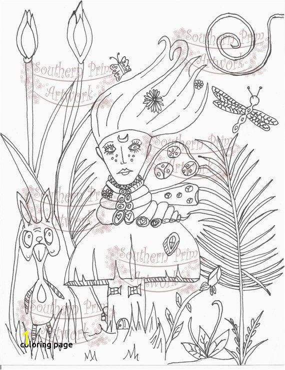 Best Coloring Pages Beautiful Blues Clues Coloring Pages Unique Picture to Coloring Page Best Best